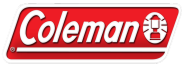 Santiam Heating and Sheetmetal works with Coleman products in Sublimity OR.