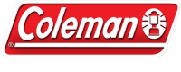 For your Ductless Heat Pump repair in Sublimity OR, got with a trusted Coleman dealer.